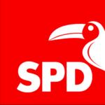 Logo: SPD Walsrode